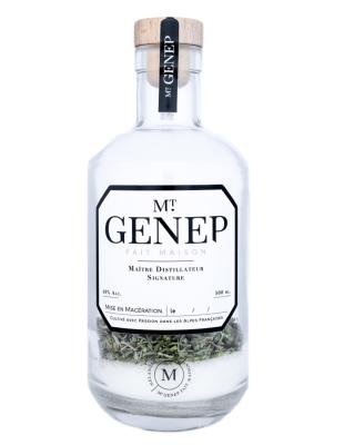 Kit Mont Genep