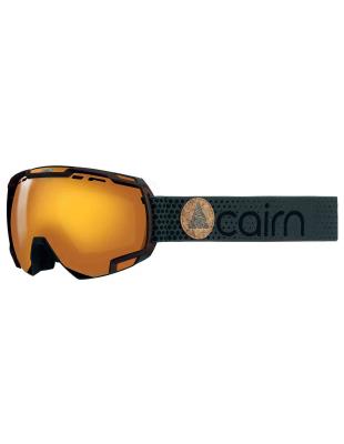 Mercury SPX3000ium Mat Black Wood