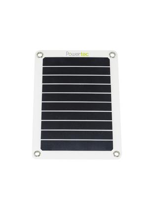 Panneau solaire Sunflex UL 1000mA