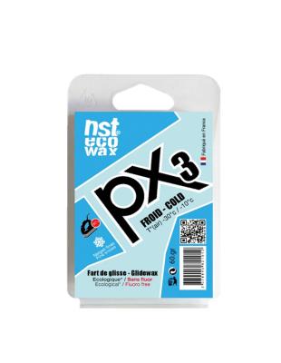 PX3-L (Spray 40,ml)