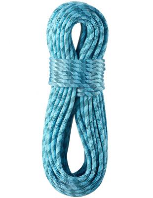 Python 10,0 mm Blue