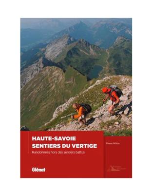Randos du Vertige en Haute Savoie