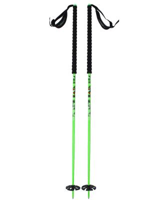 Rebloch'Stick Green