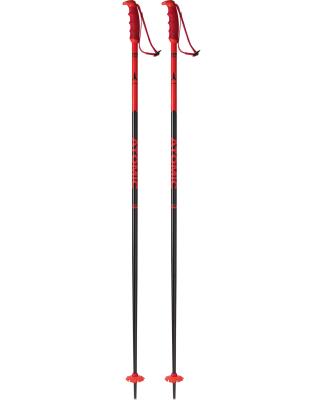 Redster Red/Black