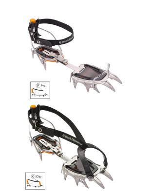 Sabretooth 2016