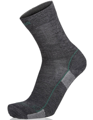 Socks ATC anthracite