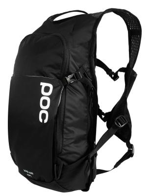 Spine VPD Air Backpack 13