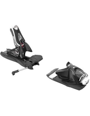 SPX 12 Dual Black/White
