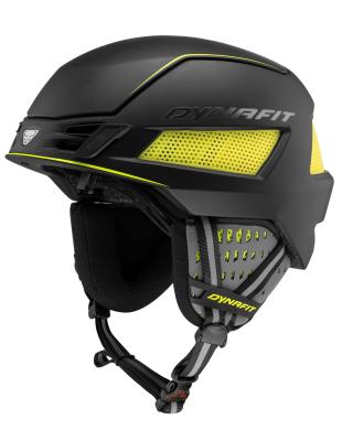 ST Helmet Black/ Cactus