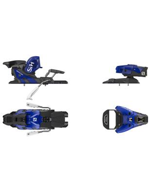 STH2 WTR 16 Blue/Black