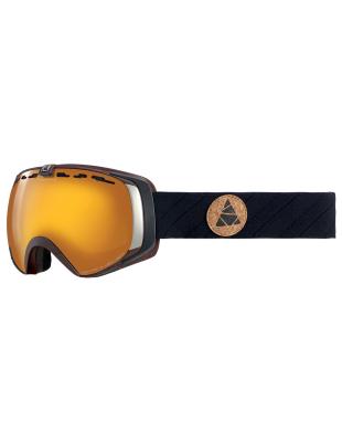 Stratos SPX3000ium Wood