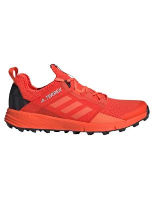 Terrex Speed Ld Active Orange
