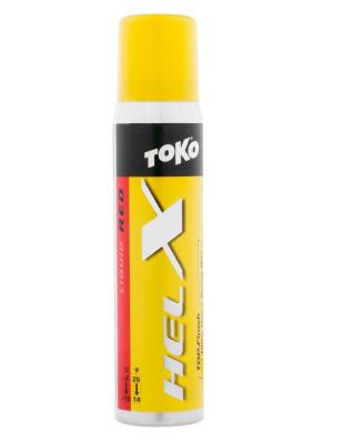 Fart Fluor Helx 100ml