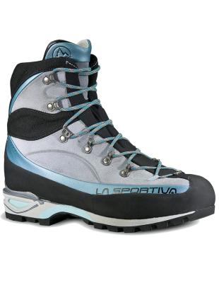 Trango Alp Evo GTX Wn Ice Blue