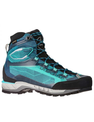 Trango Tech Woman Gtx Aqua/Opal