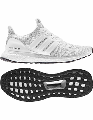 3493c9a87 adidas terrex Ultraboost White   Men s Trail Running Shoes   Snowleader