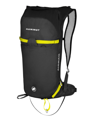 Ultralight Removable Airbag 3.0 phantom 20 L
