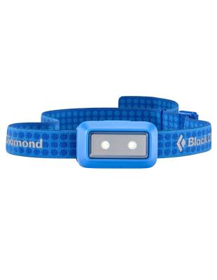 Wiz Electric Blue