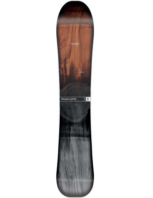 Woodcarver 2020