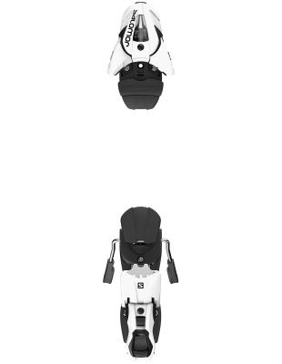 Z12 White/Black