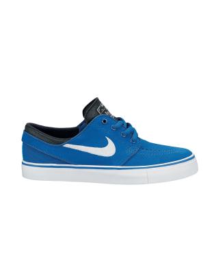 """Képtalálat a következőre: """"Nike 525104-410"""""""