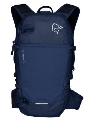 Bitihorn 15L Pack Indigo Night