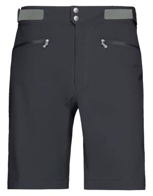 Bitihorn Lightweight Shorts (M) Caviar