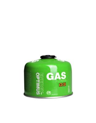 Cartouche gaz 110g