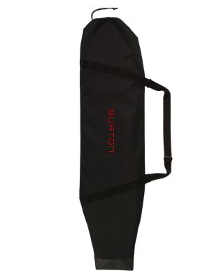 Cinch Sack True black 172 cm