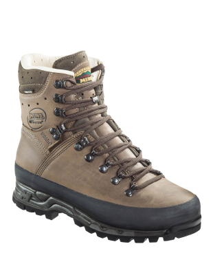 Island MFS Active GTX Brown