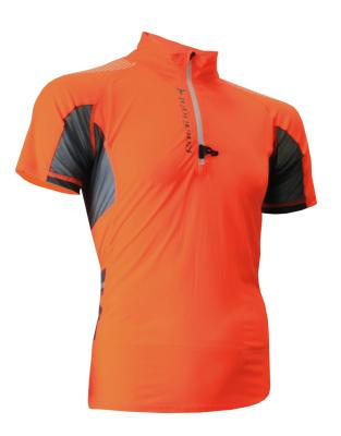 Maillot Performer Ultralight Orange