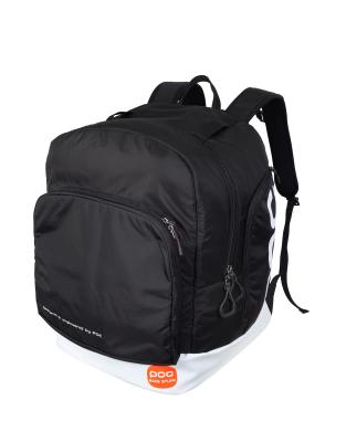 Race Stuff Backpack 60 Uranium Black