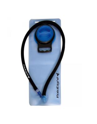 Poche a eau Never Dry 1,5L Raidlight   Poches à eau et accessoires ... 698922c25ac