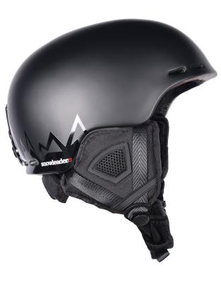 Rebloch'Helmet