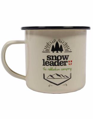 Rebloch Mug White