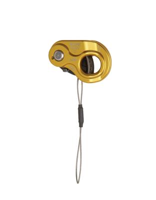 Ropeman MK2F Gold