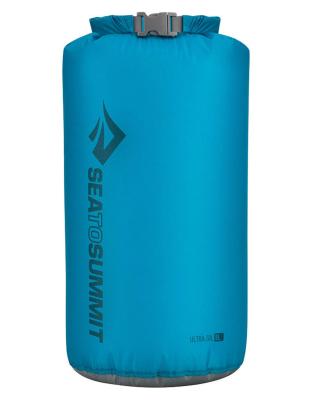 Sac Etanche Ultra-Léger - Ultra Dry Sacks Bleu