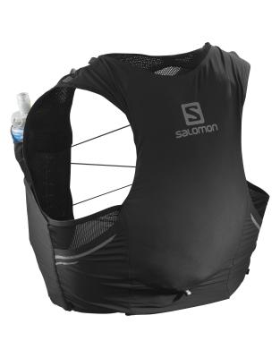 Sense Pro 5 Set Black/Ebony