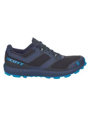 Supertrac Rc 2 Black/Midnight Blue