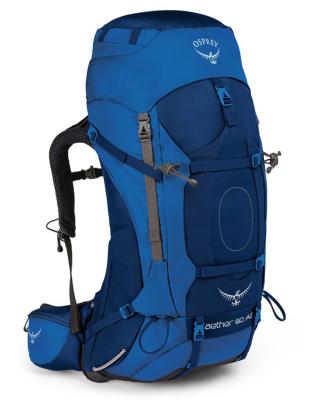 Aether AG 60 Neptune Blue