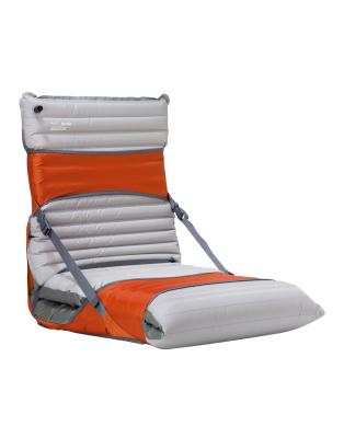 Chair kit 25