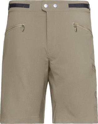 Bitihorn Flex1 Shorts M's Elmwood