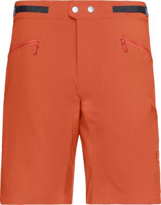 Bitihorn Flex1 Shorts M's Pureed Pumpkin