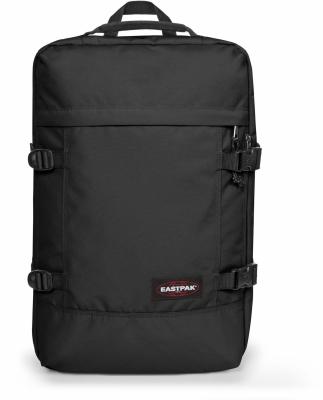 Tranzpack Black