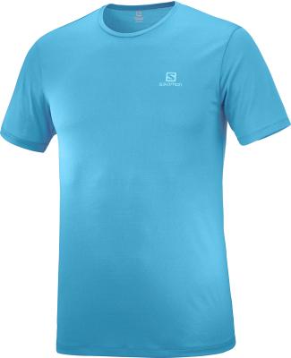 T Shirt  Agile Training Tee M Barr Reef