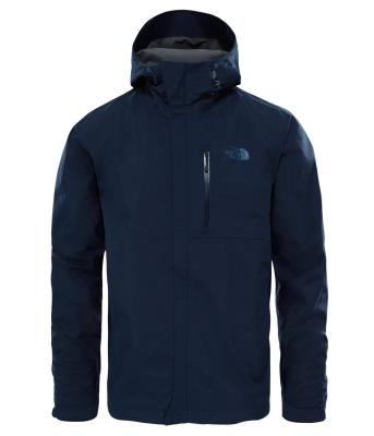 315d32c74 M Dryzzle Jacket Urban Navy