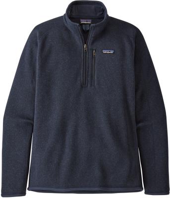ovenstädt 2018 karneval M's Better Sweater 14 Zip New Navy