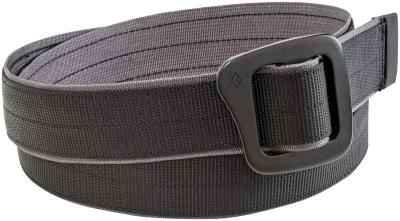 Diamond Mine Belt Black