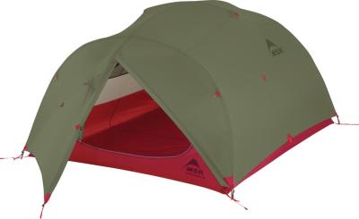 sc 1 st  Snowleader & Msr Mutha Hubba NX Vert : Expedition Tents : Snowleader