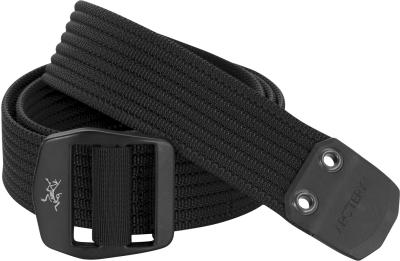 Conveyor Belt Black/Black